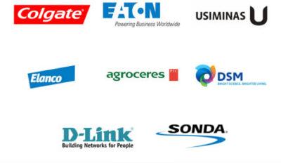 logos-consultores-2021