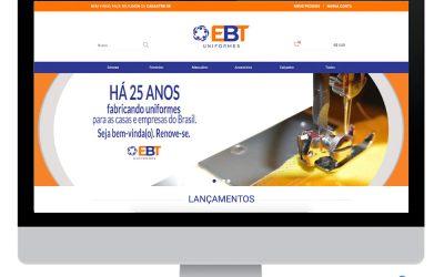 case13-ebt-portfolio