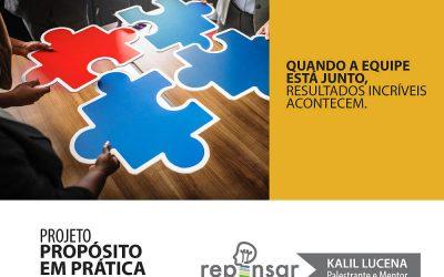 case4-proposito-em-pratica-portfolio